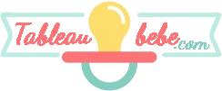 Tableau-bebe.com